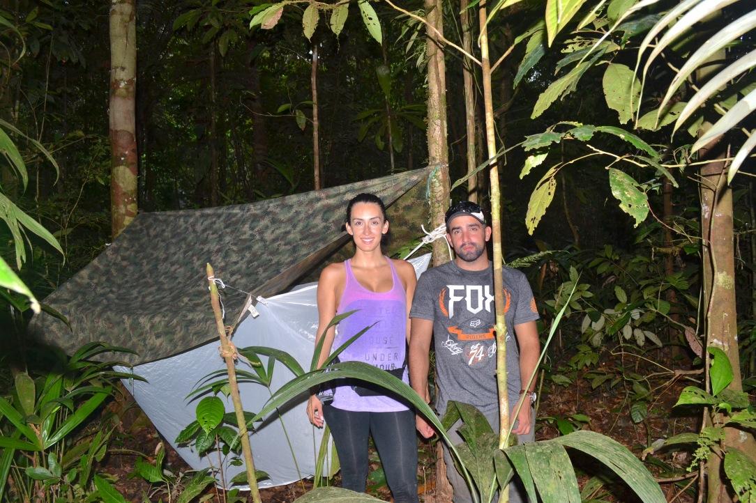 amazon-colombia-jungle-leticia.JPG