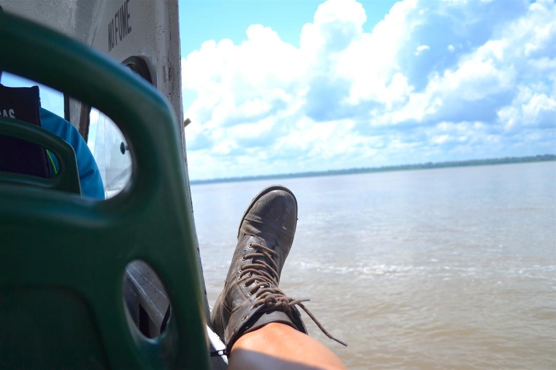 amazon-river-colombia-2