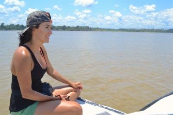 Amazon-river-colombia