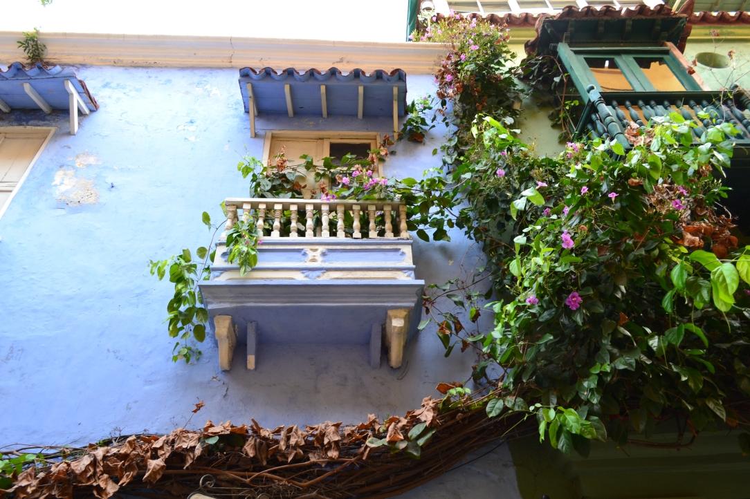 cartagena turismo2